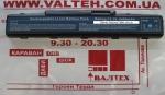 Новый аккумулятор Acer Aspire 5516, 5536, 5735, 5740
