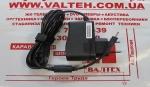 Зарядное устройство для планшета 5v 2a