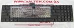 Новая клавиатура Asus X502, X502CA, X502U, X502C