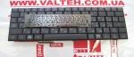 Клавиатура Asus Eee PC 700, 900, 901