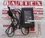 Б/У оригинальный блок питания Asus K50I, K50AB, K50AD