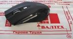 Беспроводная мышка LogicFox LF-MS092 Black