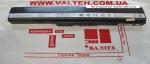 Новый аккумулятор Asus K52, X52, K42, P52 10.8V 4400mah
