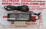 БУ оригинальный блок питания Acer Aspire 4520, 4520G, E1-531G