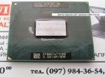 Процессор Intel Core Duo T9300 SLAQG 2.5 GHz