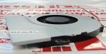 Новый кулер Asus K56CA, X450 версия 3