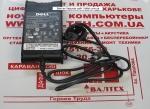 БУ оригинальный блок питания Dell Vostro 3300, 3400, 3700