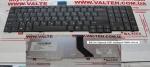 Новая клавиатура Acer Aspire 8920, 8920G, 7730