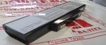 Новый усиленный аккумулятор Asus A72, K72, K73, N71, N73, X77