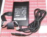 Бу оригинальная зарядка Dell Inspiron N5110, 1501