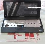 Корпус, петли Lenovo IdeaPad S110