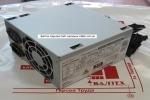 Блок питания Logic Power ATX-450W fun 8x8
