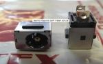 Разъем питания Lenovo B560, G550, G555, G560