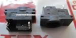 Разъем питания Samsung R519, R518, R520, R522, R467