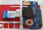 Переходник на дисковод Lenovo G570, G575