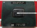 Процессор Core 2 Duo T8300 SLAYQ 2.40 GHz