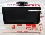 Навигатор GPS XPX PM-785