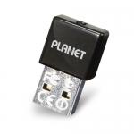 Вай фай адаптер юсб Planet WNL-U556M