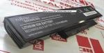БУ аккумулятор Fujitsu Siemens V6555, V5535