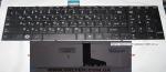 Новая клавиатура Toshiba Satellite L850, C850