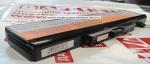 Новый аккумулятор Lenovo G480, Y480, V480 4400mAh 11.8V