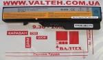 БУ аккумулятор Lenovo B470, G560, G565, G570