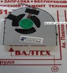 Кулер Lenovo Z570G, Z570A, Z570