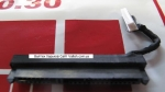 Переходник на жесткий диск Samsung NP300E7Z