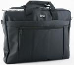 Сумка для ноутбука 15 6 HQ-Tech LK-1502S