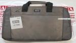 Сумка для ноутбука 15 6 HQ-Tech LK-1530S