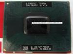 Процессор Core 2 Duo T5870 SLAZR 2.0 GHz