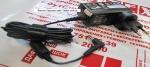 Новый оригинальный блок питания Acer Aspire One D250, D257, D270