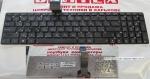 Новая клавиатура Asus K55V, K55VD, K55VD-SX138H