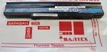 БУ аккумулятор Acer Emachines E528, E728