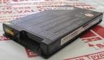 БУ аккумулятор Asus Z99H, F8, F8V, Z99J