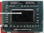 Процессор AMD A8-4500M AM4500DEC44HJ