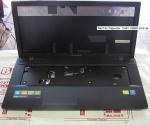 Корпус, петли Lenovo G710