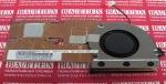 Новый кулер Asus VivoBook S200E, X201E