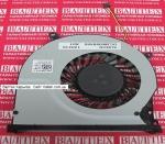 Новый кулер Dell XPS 15 L521X