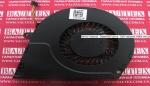 Новый кулер HP ENVY 4, ENVY 6, ENVY 6-1000, Envy 6-1010