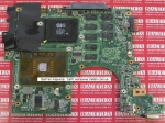 Материнская плата Asus Eee PC 1201K, 1201K-RED002W
