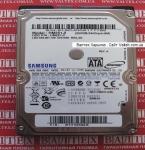 Жесткий диск 250GB 2.5 SATA 2 Samsung HM251JI