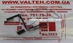 Шлейф матрицы HP Pavilion M6, M6-1000, M6-1031er