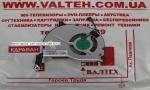 Новый кулер HP Pavilion 15-N, 15-n093er, 15-N2000