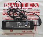 Бу оригинальный блок питания HP Pavilion ZD8000