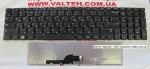 Новая клавиатура Samsung NP300, NP300V4A, NP300E4A