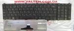 Клавиатура Toshiba Satellite C660, C660D, C650, С670, L655
