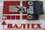 Переходник на дисковод Lenovo G580, G585