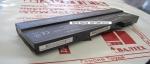 БУ аккумулятор Fujitsu Siemens Amilo M3438, M3438G