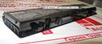 Бу аккумулятор Dell Studio 1535, 1536, 1537, 1555, 1557, 1558